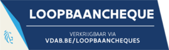 VDAB_loopbaancheques_logo-1-e1525202861295