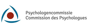 psychologencommissie